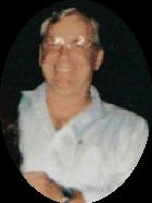 Peter  Huhndorf