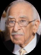 Samir Ghaly