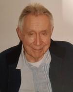 Glenn Grotz