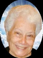 Yvonne Hanna