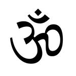 """Balakrishnan """"Babu"""" Narayanaswamy"""