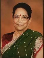 Charu Patel