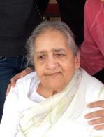Sarala Goyal