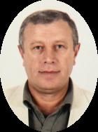 Azat Hovhannisyan
