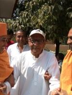 Manubhai Patel